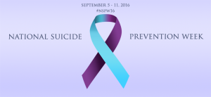 NSPW 2016
